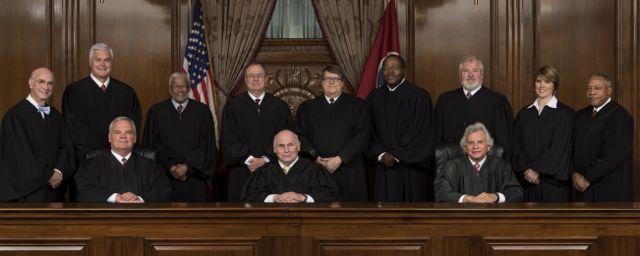 Tennessee Court of Appeals